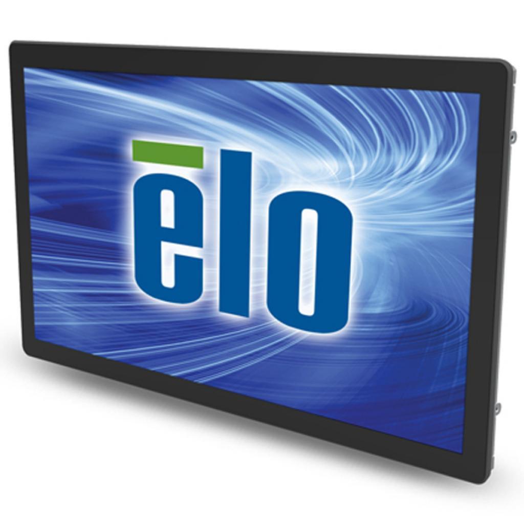 Монитор ELO Touch Solutions ET2243L-4CWA-0-ST-ZB-NPB-G (Е001114) изображение 2