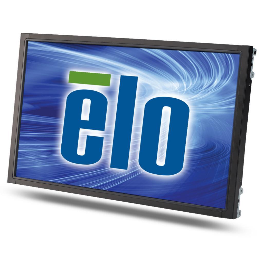 Монитор ELO Touch Solutions ET2243L-4CWA-0-ST-ZB-NPB-G (Е001114) изображение 3