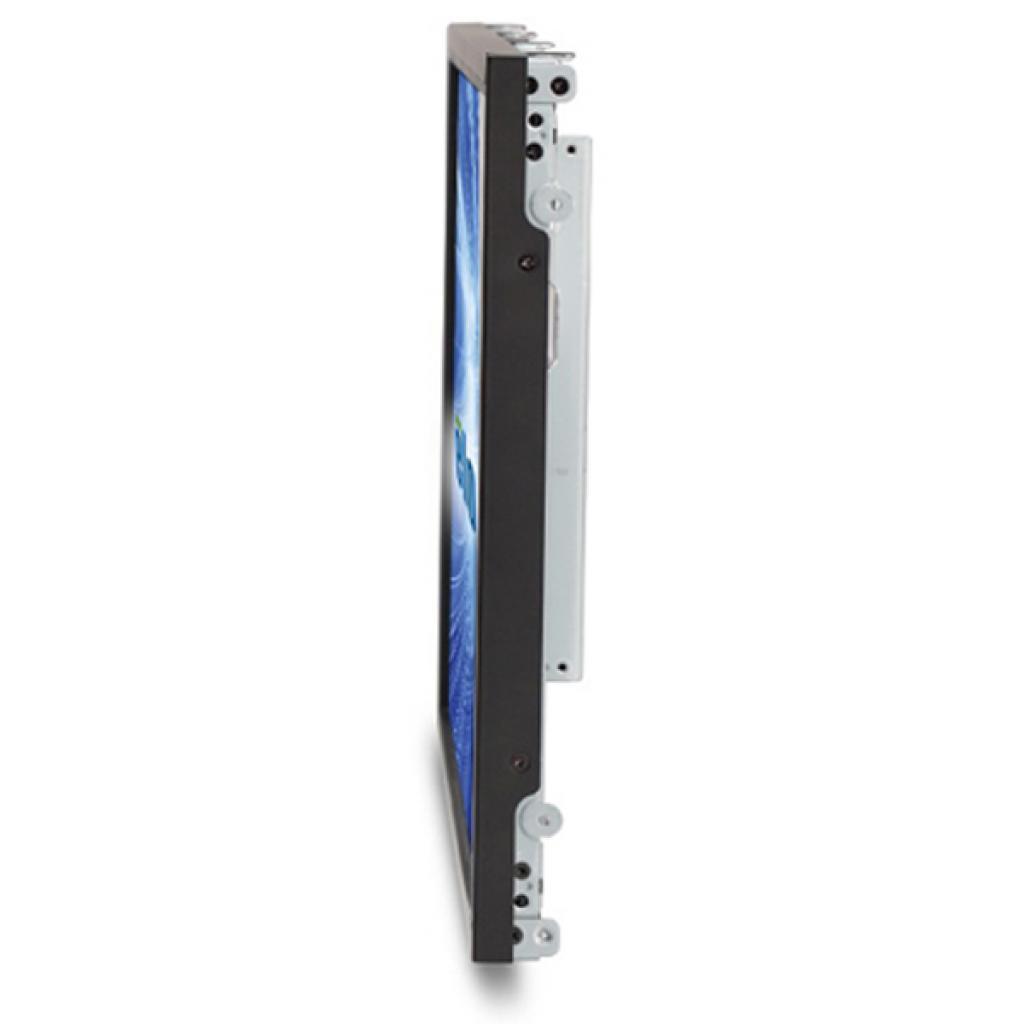 Монитор ELO Touch Solutions ET2243L-4CWA-0-ST-ZB-NPB-G (Е001114) изображение 4