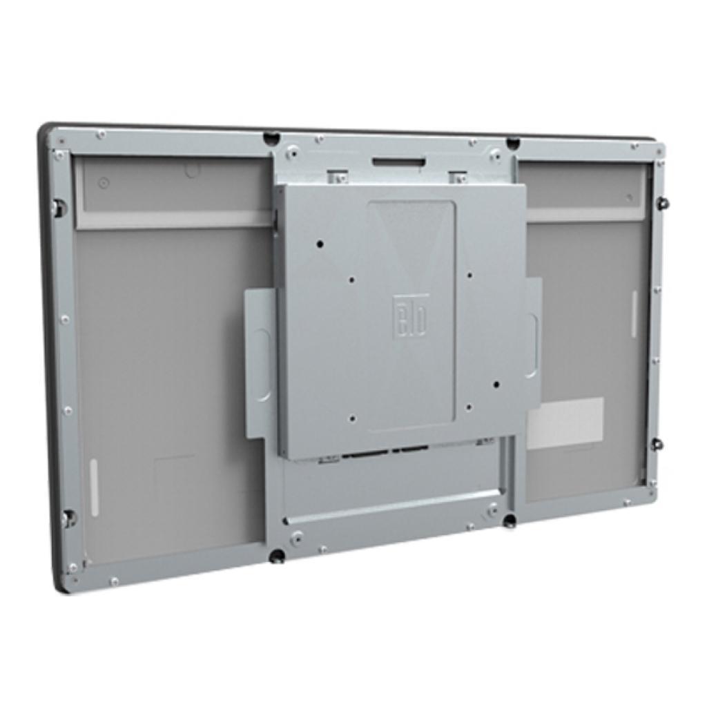 Монитор ELO Touch Solutions ET2243L-4CWA-0-ST-ZB-NPB-G (Е001114) изображение 5