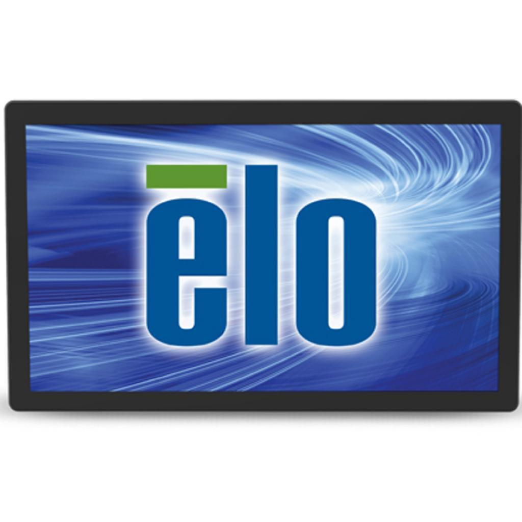 Монитор ELO Touch Solutions ET2243L-4CWA-0-ST-ZB-NPB-G (Е001114)
