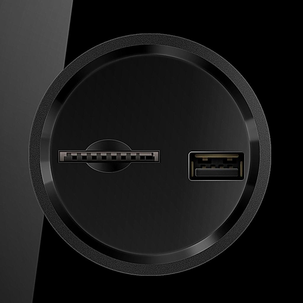 Акустическая система SVEN MS-302 black изображение 5