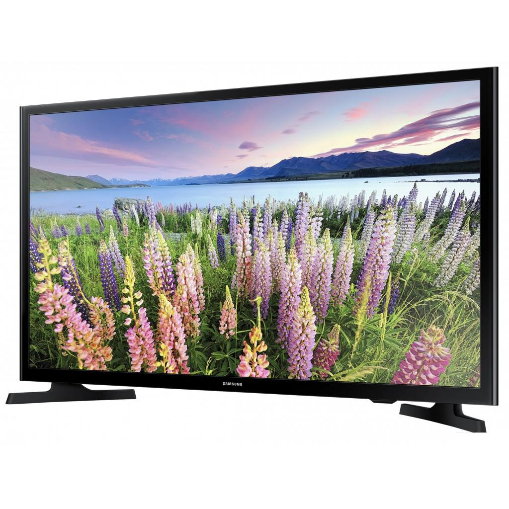 Телевизор Samsung UE40J5200AUXUA изображение 3