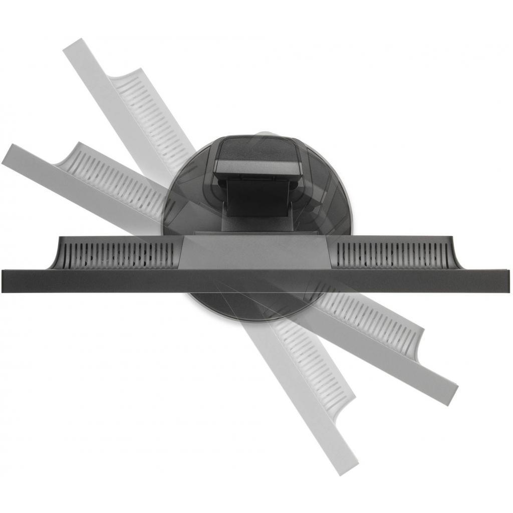 Монитор NEC E203Wi black изображение 3