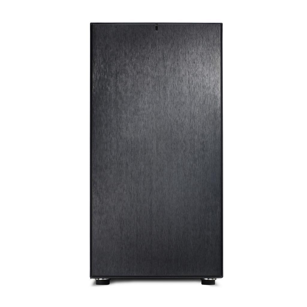 Корпус Fractal Design Define S Black Window (FD-CA-DEF-S-BK-W) изображение 2