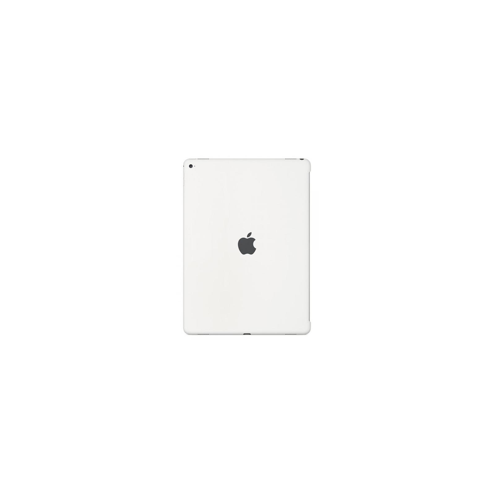 Чехол для планшета Apple iPad Pro White (MK0E2ZM/A)