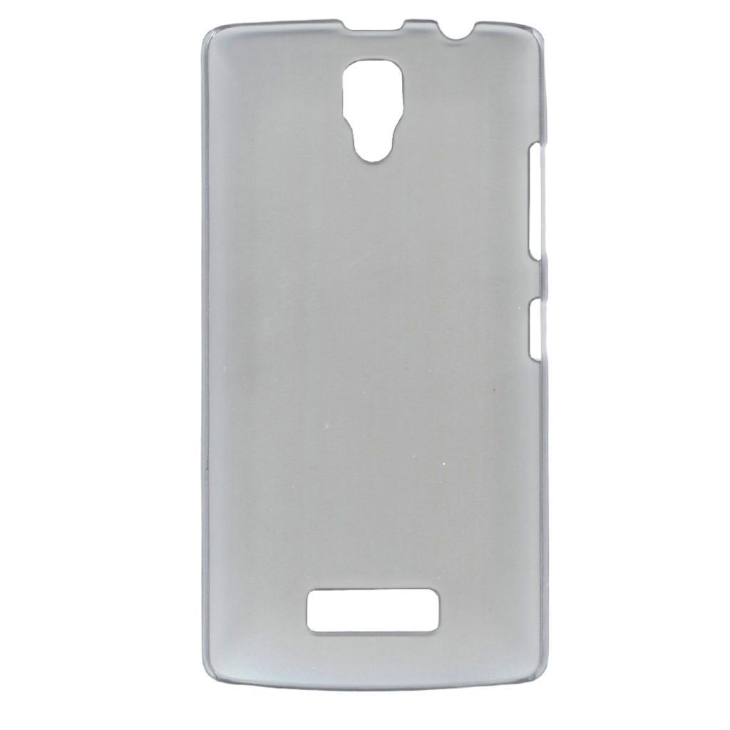 Чехол для моб. телефона Pro-case для Lenovo A2010 white (PCPCA2010WH) изображение 3