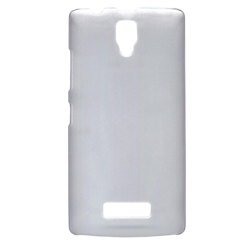 Чехол для моб. телефона Pro-case для Lenovo A2010 white (PCPCA2010WH)