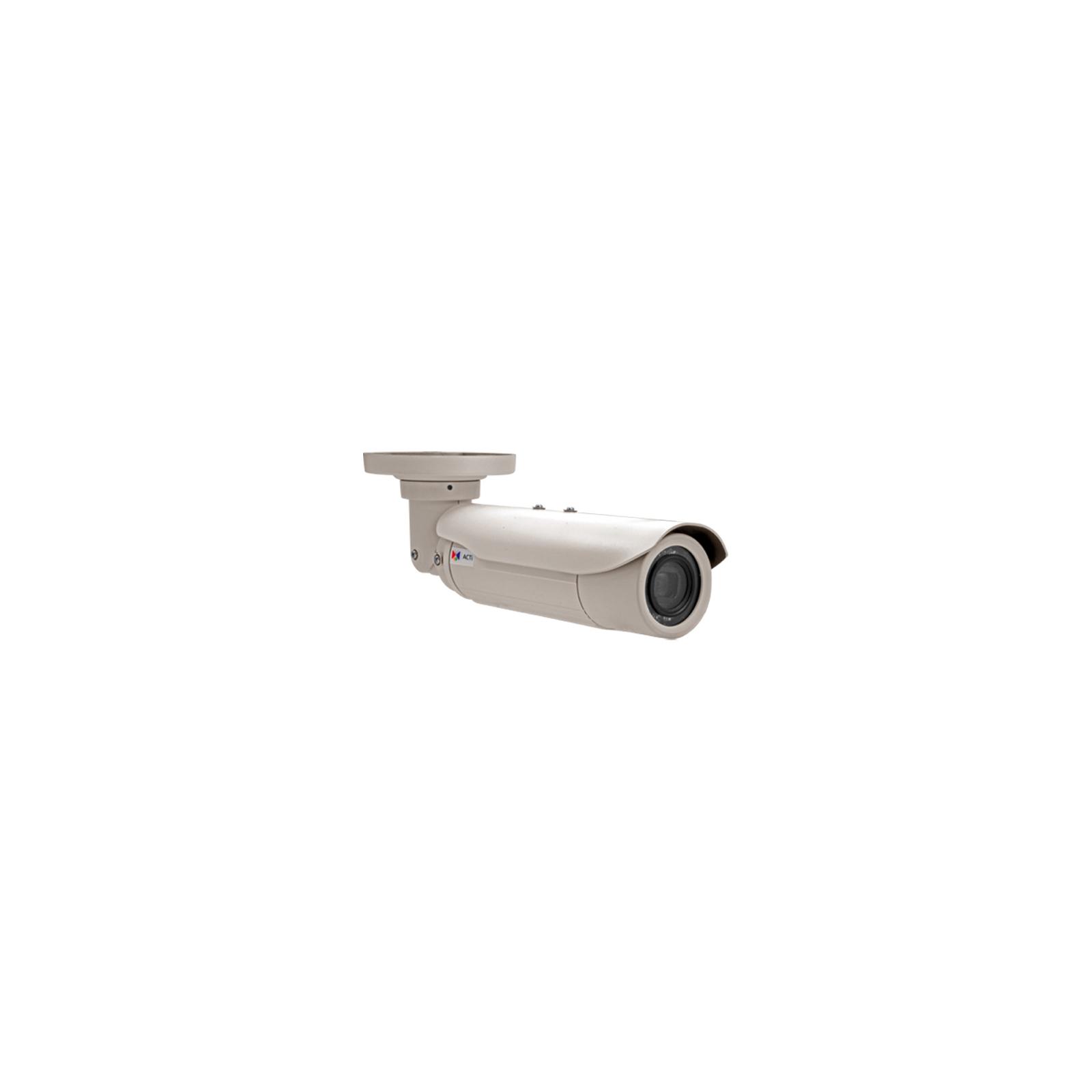 Камера видеонаблюдения ACTi E413