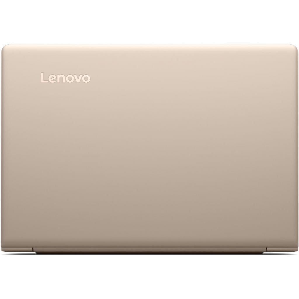 Ноутбук Lenovo IdeaPad 710S-13 (80VU001CRA) изображение 11