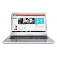 Ноутбук Lenovo IdeaPad 510 (80SV00LERA)
