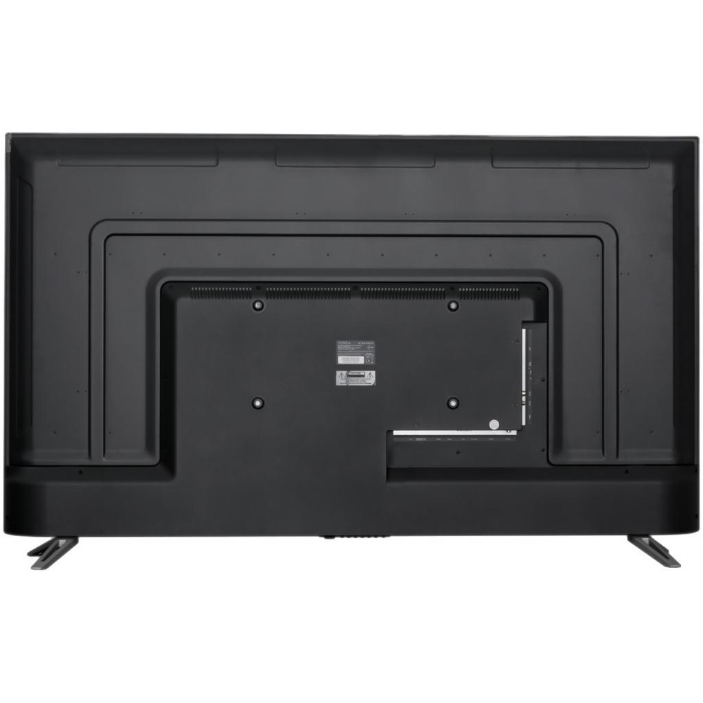 Телевизор Vinga S55UHD20G изображение 3