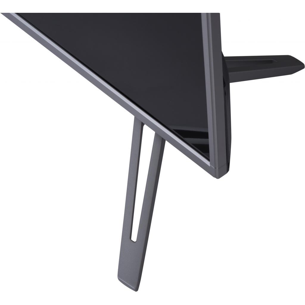 Телевизор Vinga S55UHD20G изображение 7