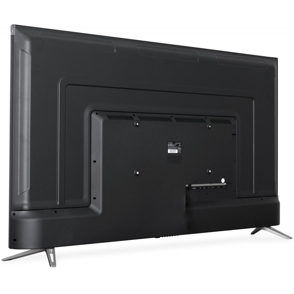 Телевизор Vinga S55UHD20G изображение 9