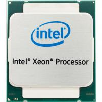 Процессор серверный Dell Xeon E5-2630V4 (338-BJDG)