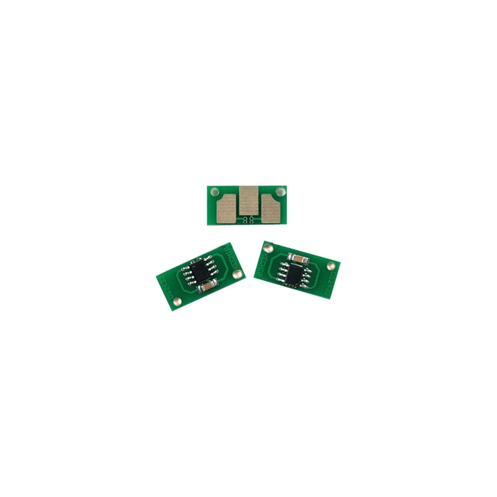 Чип для картриджа Xerox Ph3330 WC 3335/3345 30K DRUM Delcopi (RMX3330D)