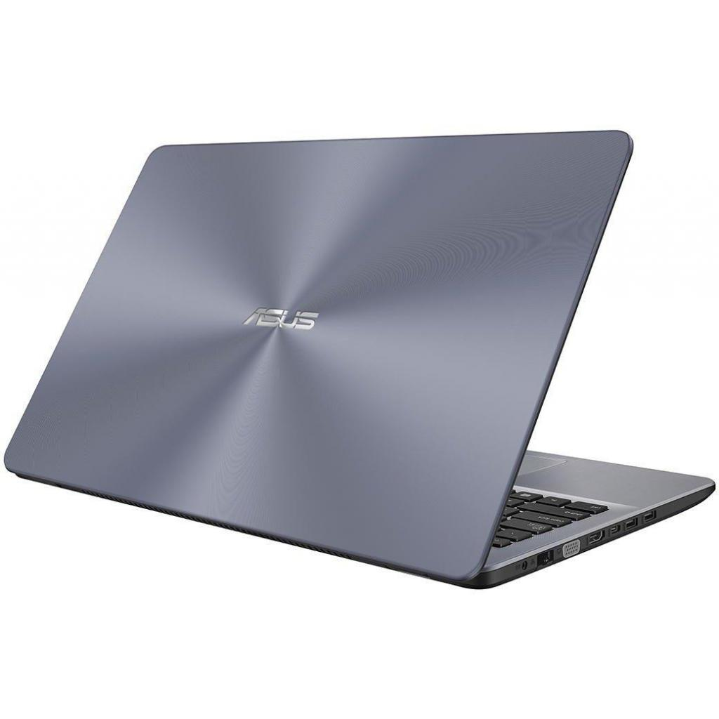 Ноутбук ASUS X542UN (X542UN-DM260) изображение 6