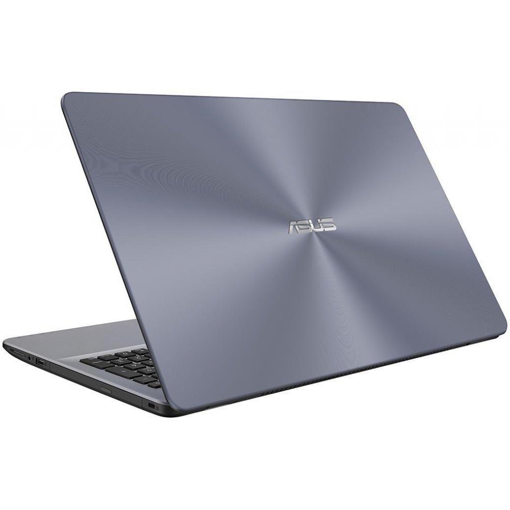 Ноутбук ASUS X542UN (X542UN-DM260) изображение 7