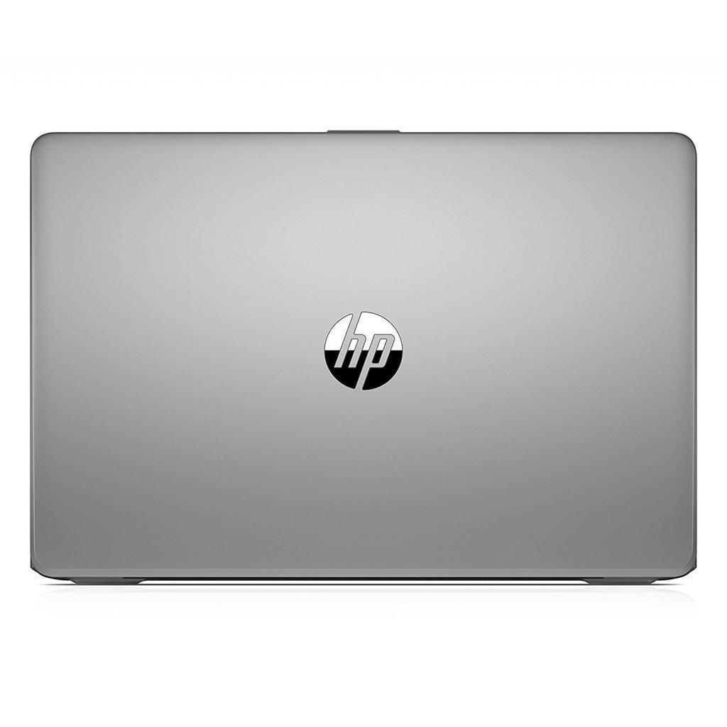 Ноутбук HP 250 G6 (3QM09ES) изображение 5