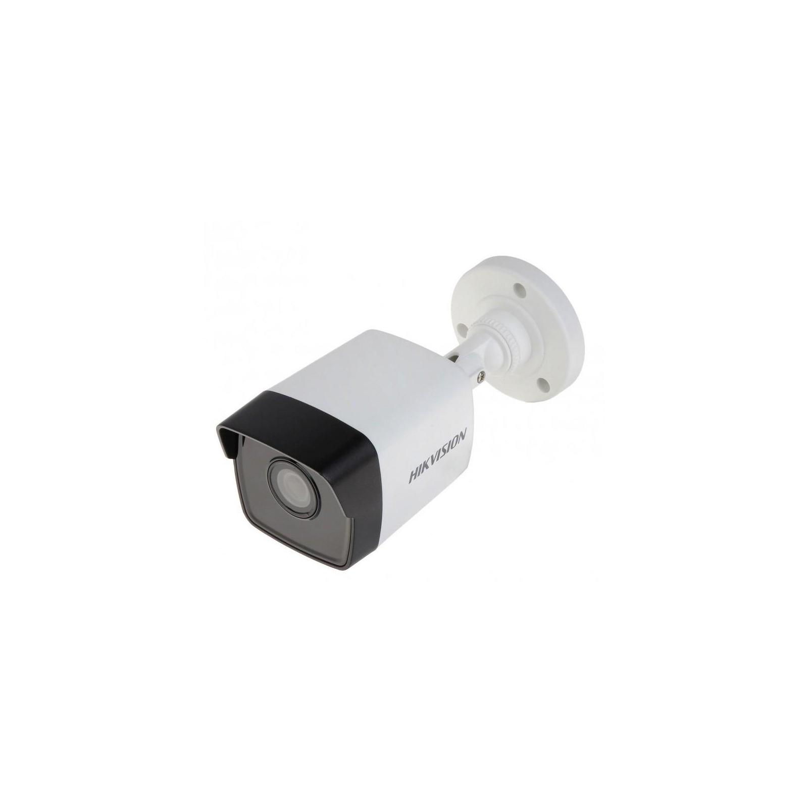 Камера видеонаблюдения HikVision DS-2CD1023G0-I (2.8) изображение 2