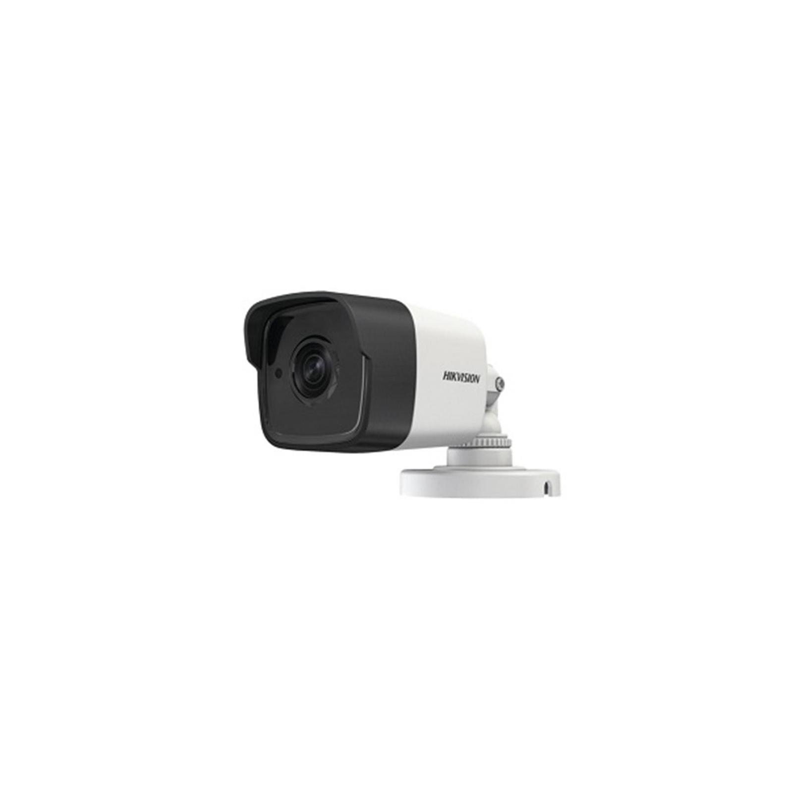 Камера видеонаблюдения HikVision DS-2CD1023G0-I (2.8) изображение 3