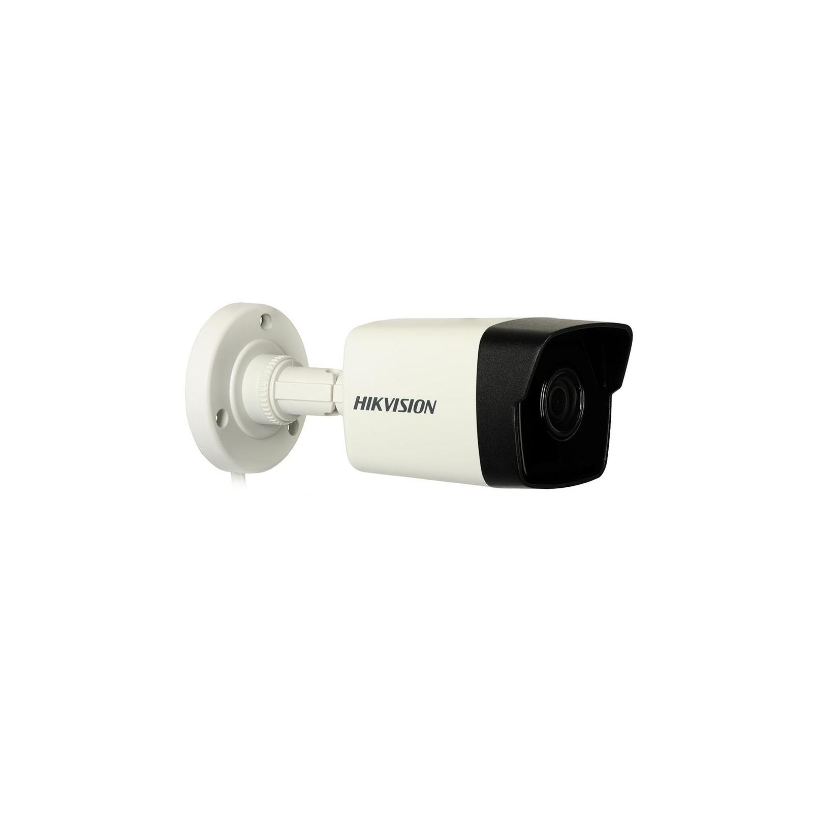 Камера видеонаблюдения HikVision DS-2CD1023G0-I (2.8) изображение 4