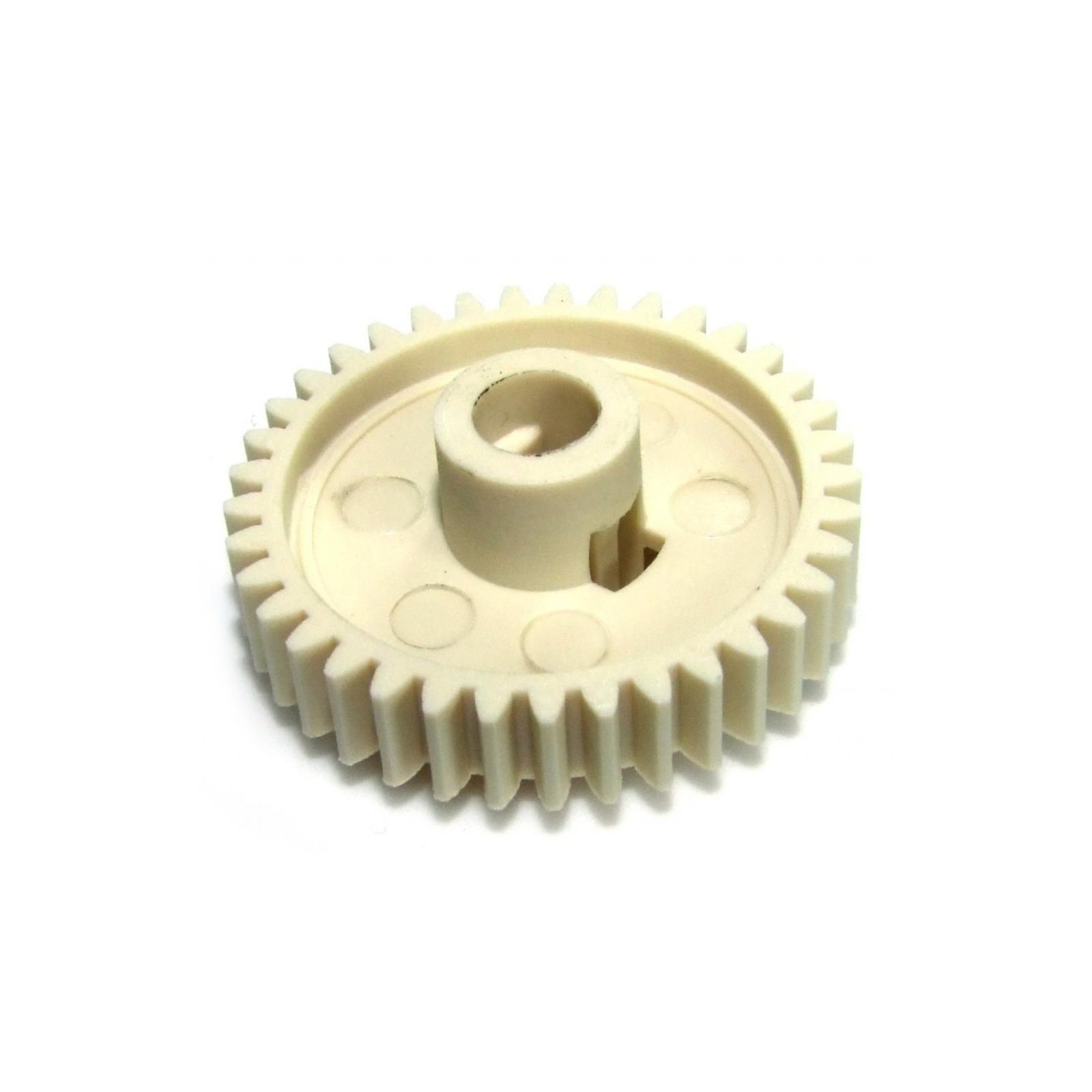 Шестерня узла закрепления HP LJ 1022/1018 аналог RU5-0523-000 АНК (20620)