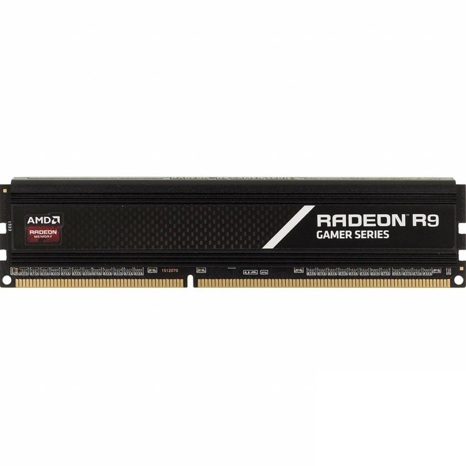 Модуль памяти для компьютера DDR4 8GB 3000 MHz Radeon AMD (R948G3000U2S)