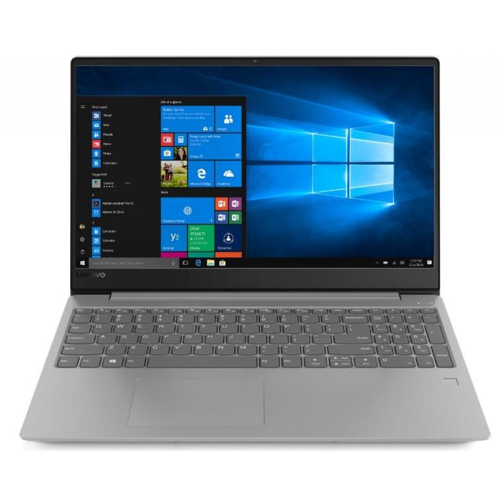 Ноутбук Lenovo IdeaPad 330S-15 (81F500RFRA)