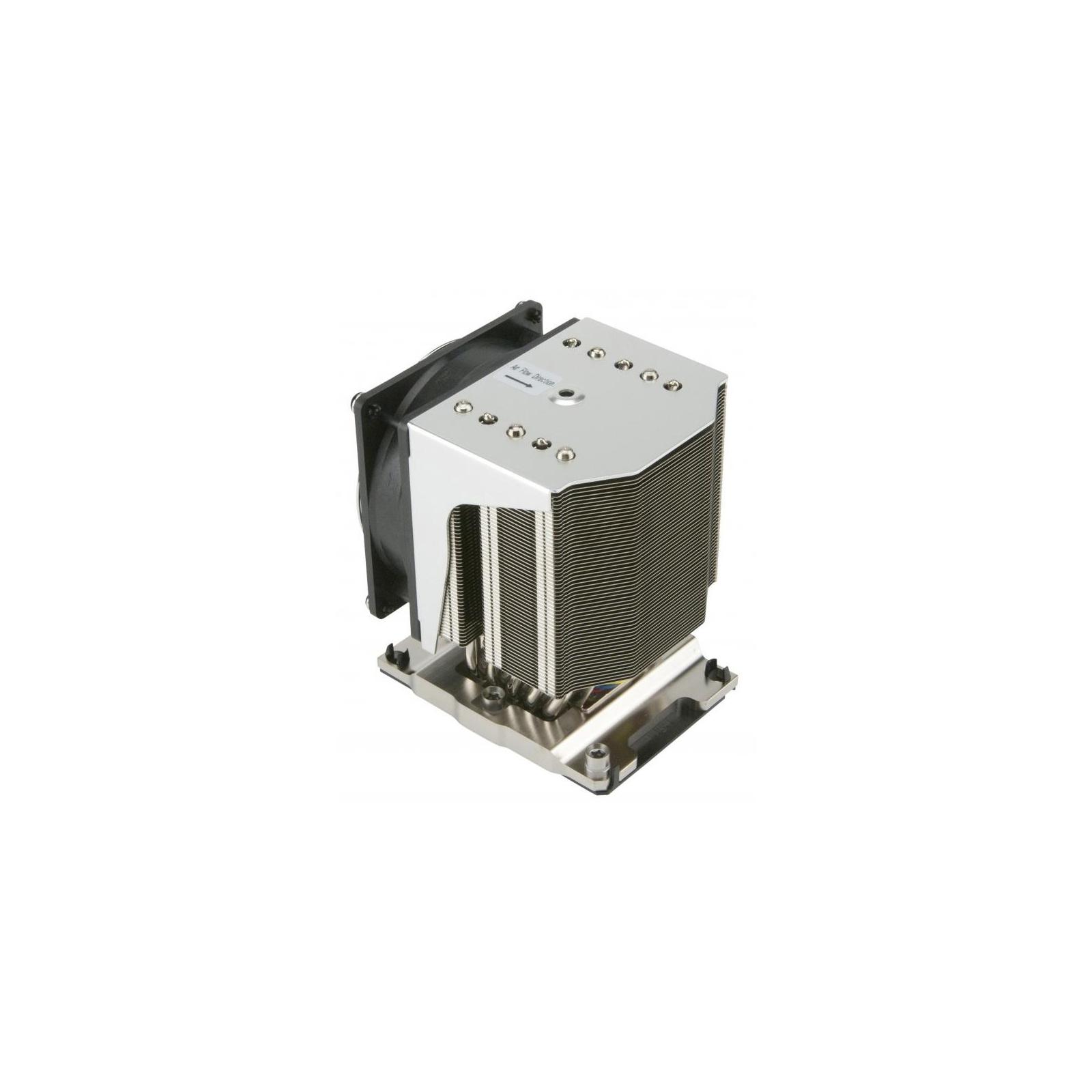 Кулер Supermicro SNK-P0070APS4/LGA3647/4U Active (SNK-P0070APS4) изображение 2
