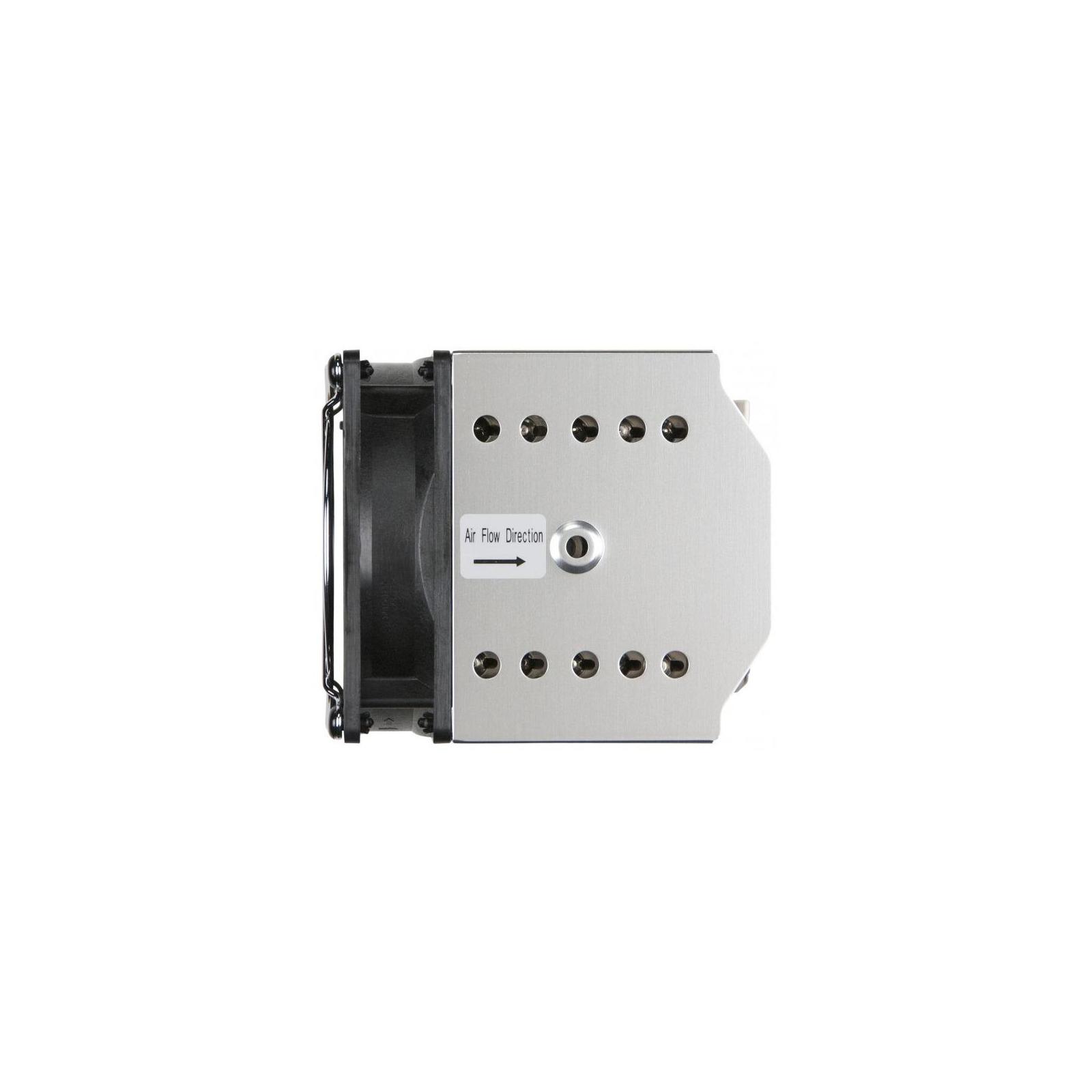 Кулер Supermicro SNK-P0070APS4/LGA3647/4U Active (SNK-P0070APS4) изображение 3