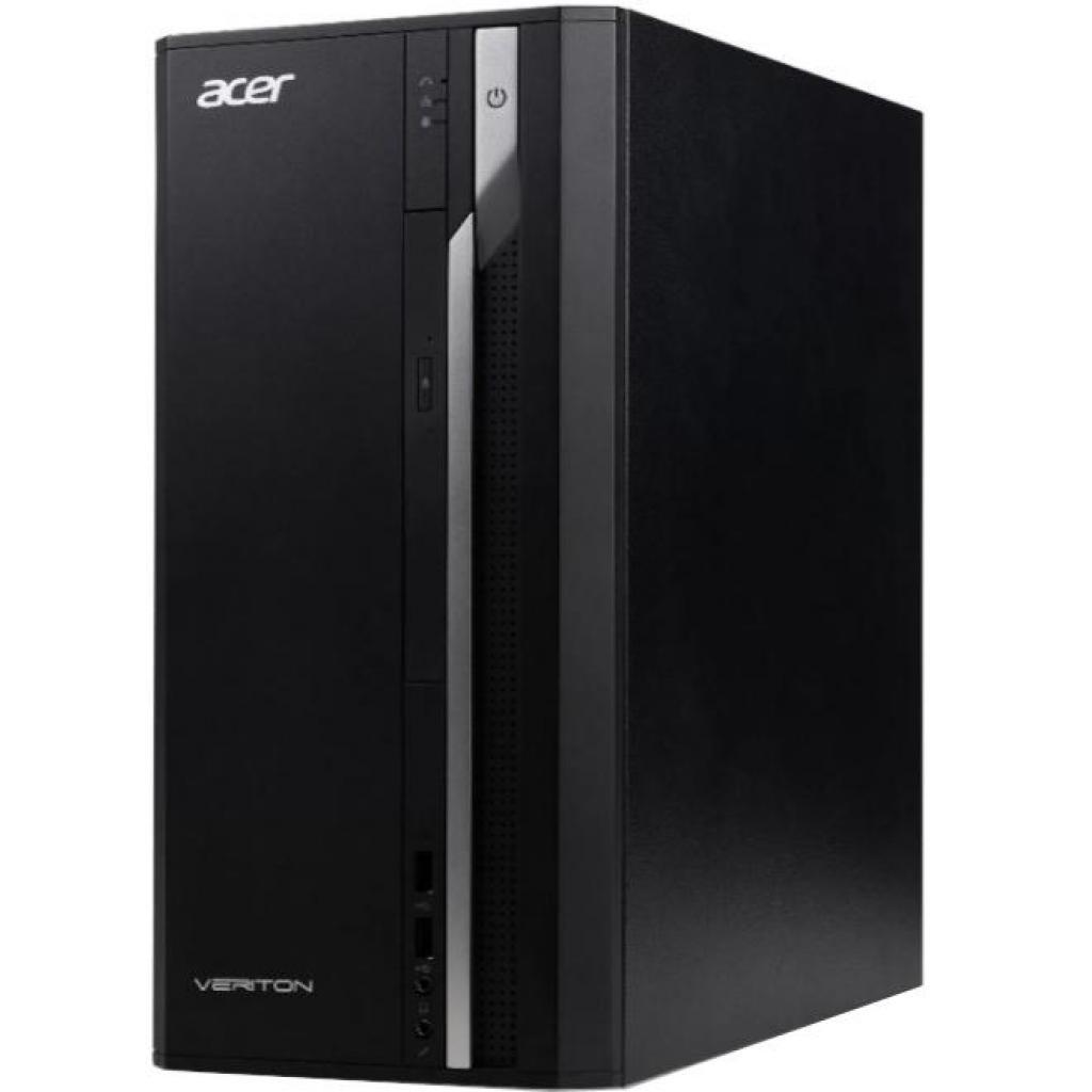 Компьютер Acer Veriton ES2710G (DT.VQEME.025)