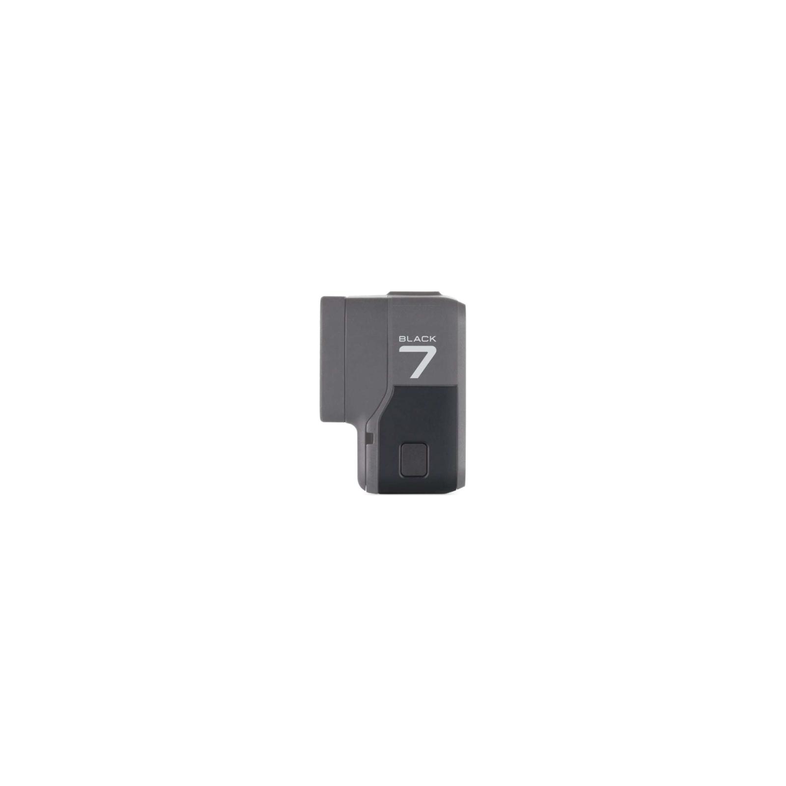 Аксессуар к экшн-камерам GoPro Replacement Door HERO7 Black (AAIOD-003) изображение 2