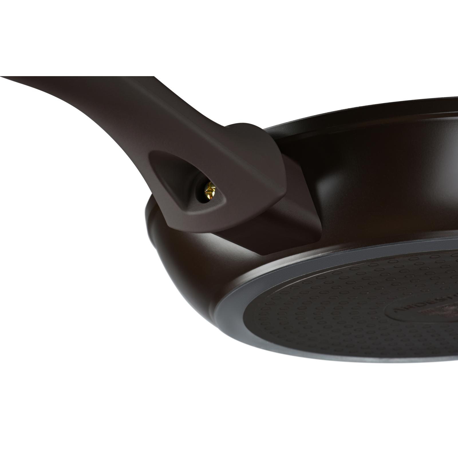 Сковорода Ardesto Avocado 22 см (AR2522FA) изображение 4
