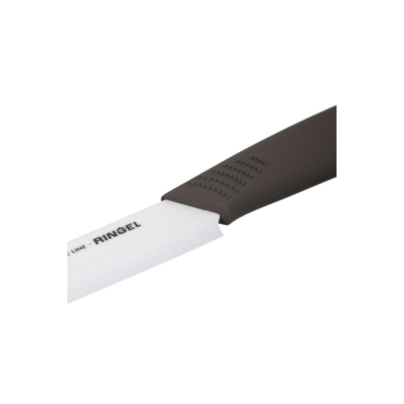 Кухонный нож Ringel Rasch поварской 15 см (RG-11004-3) изображение 4
