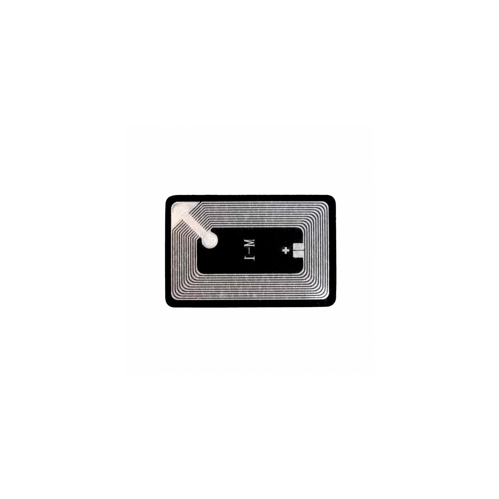 Чип для картриджа Kyocera TK-350 (EU/MEA) 15k Static Control (TK350CHIP-EU)