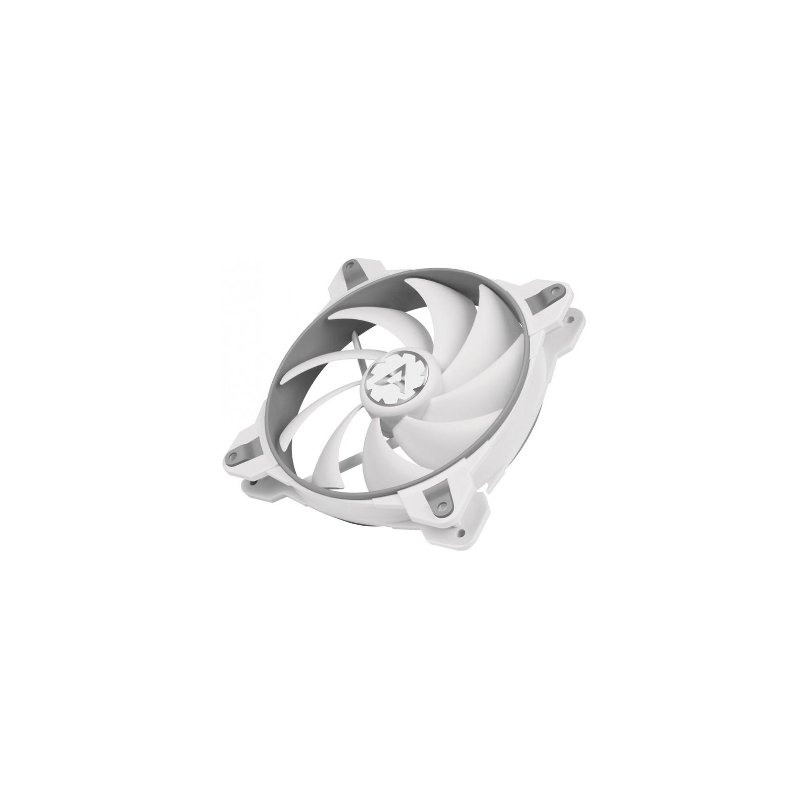 Кулер для корпуса Arctic BioniX F140 Red (ACFAN00095A) изображение 3