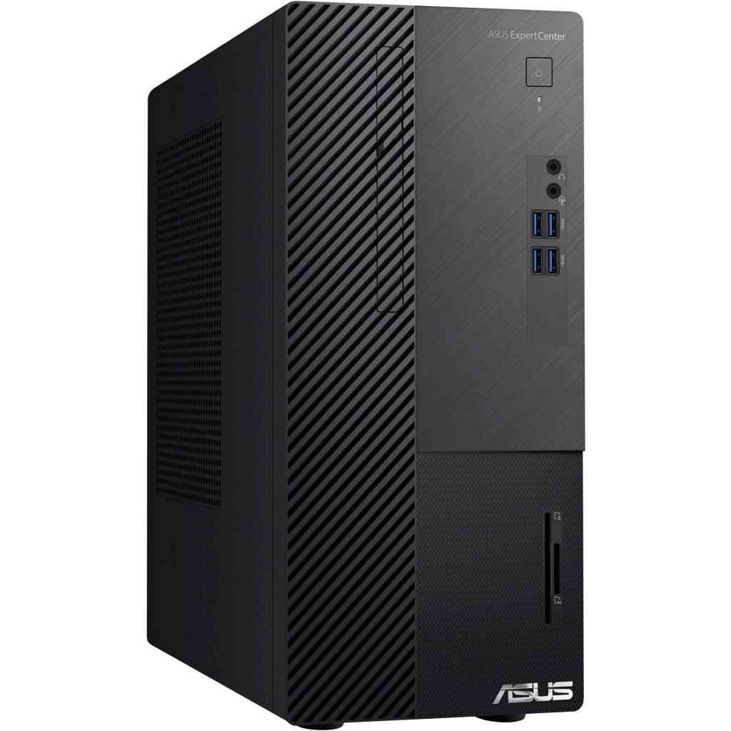 Компьютер ASUS D500MAES / i5-10400 (90PF0241-M09840) изображение 3