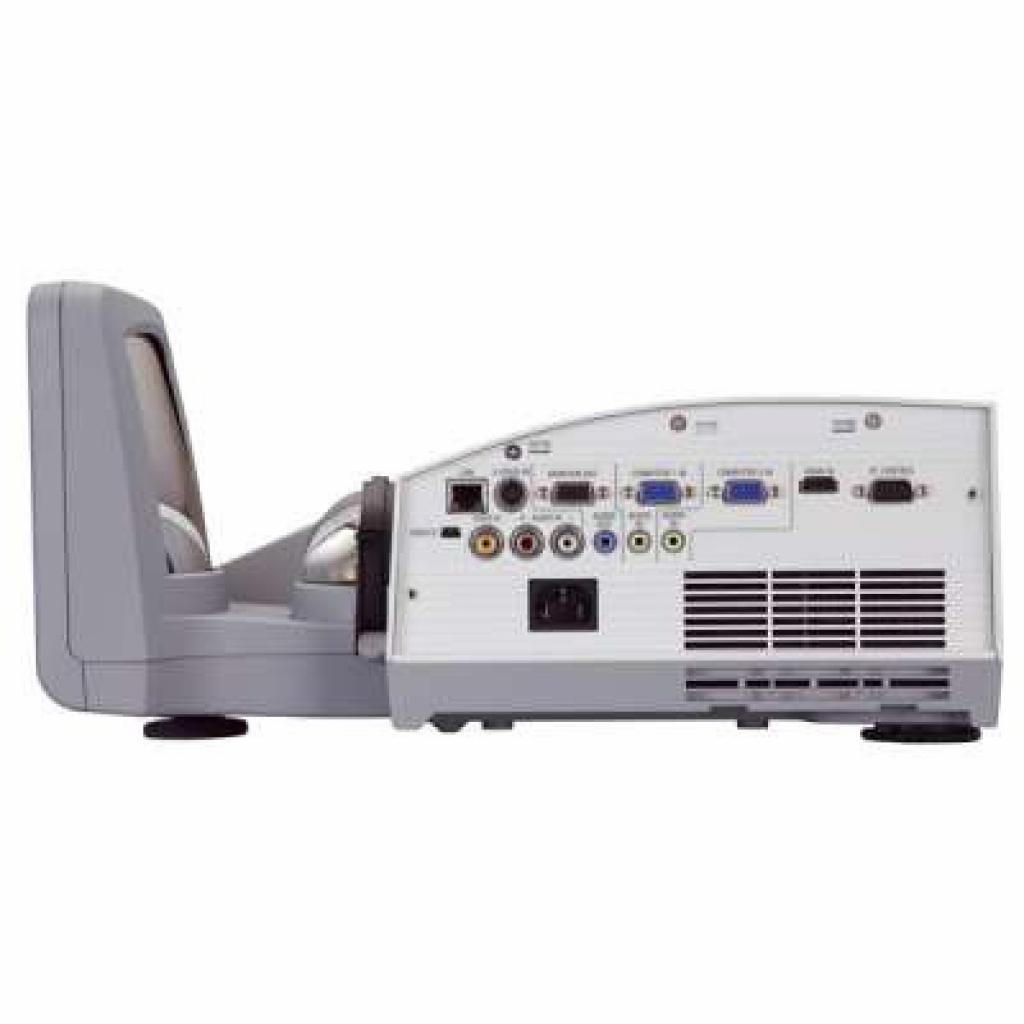 Проектор NEC U250XG (60003140) изображение 2
