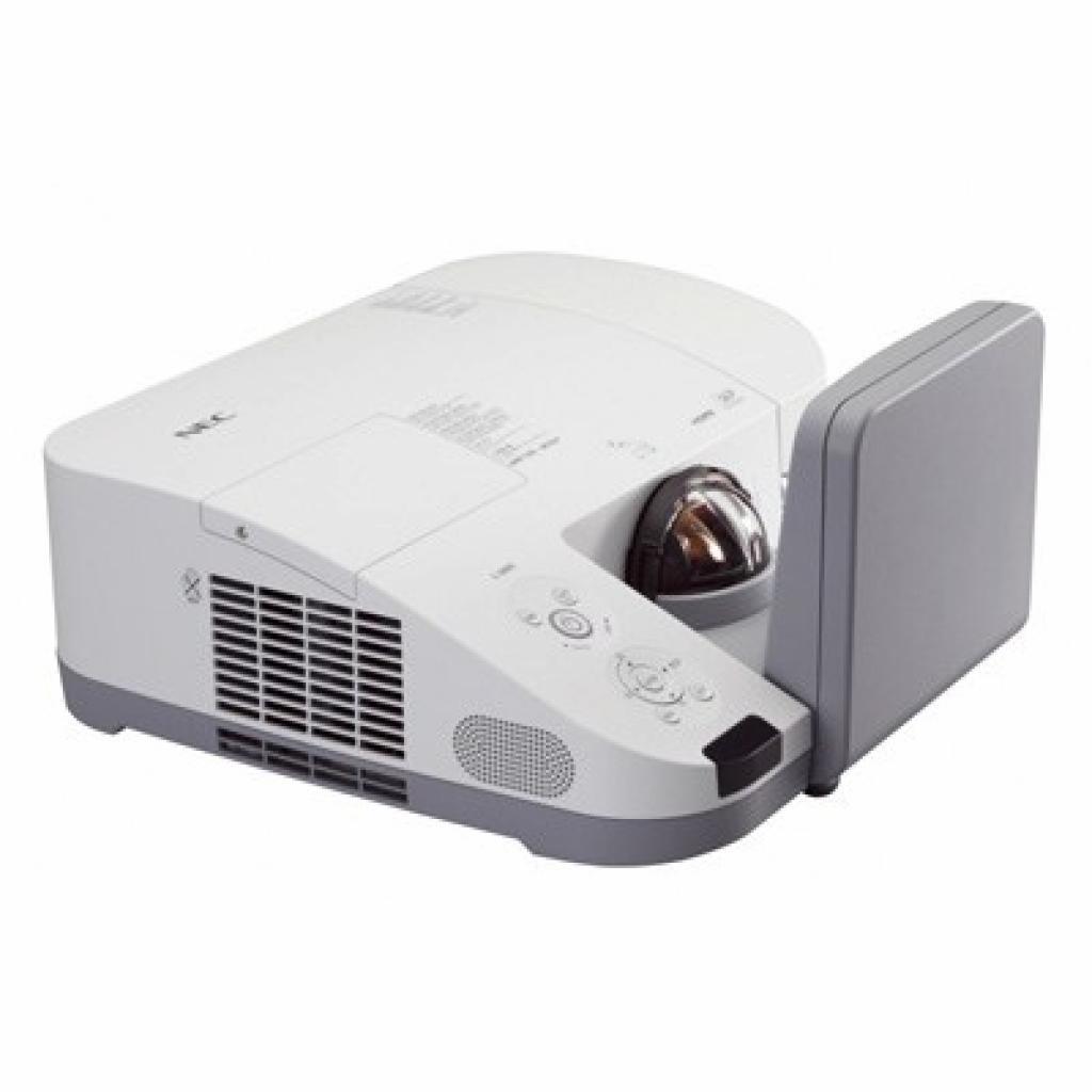 Проектор NEC U250XG (60003140)