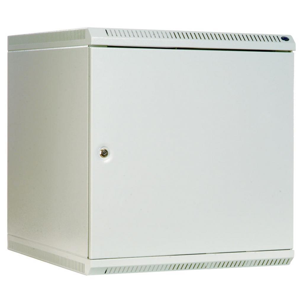Шкаф настенный ЦМО 9U 600x500 (9U)