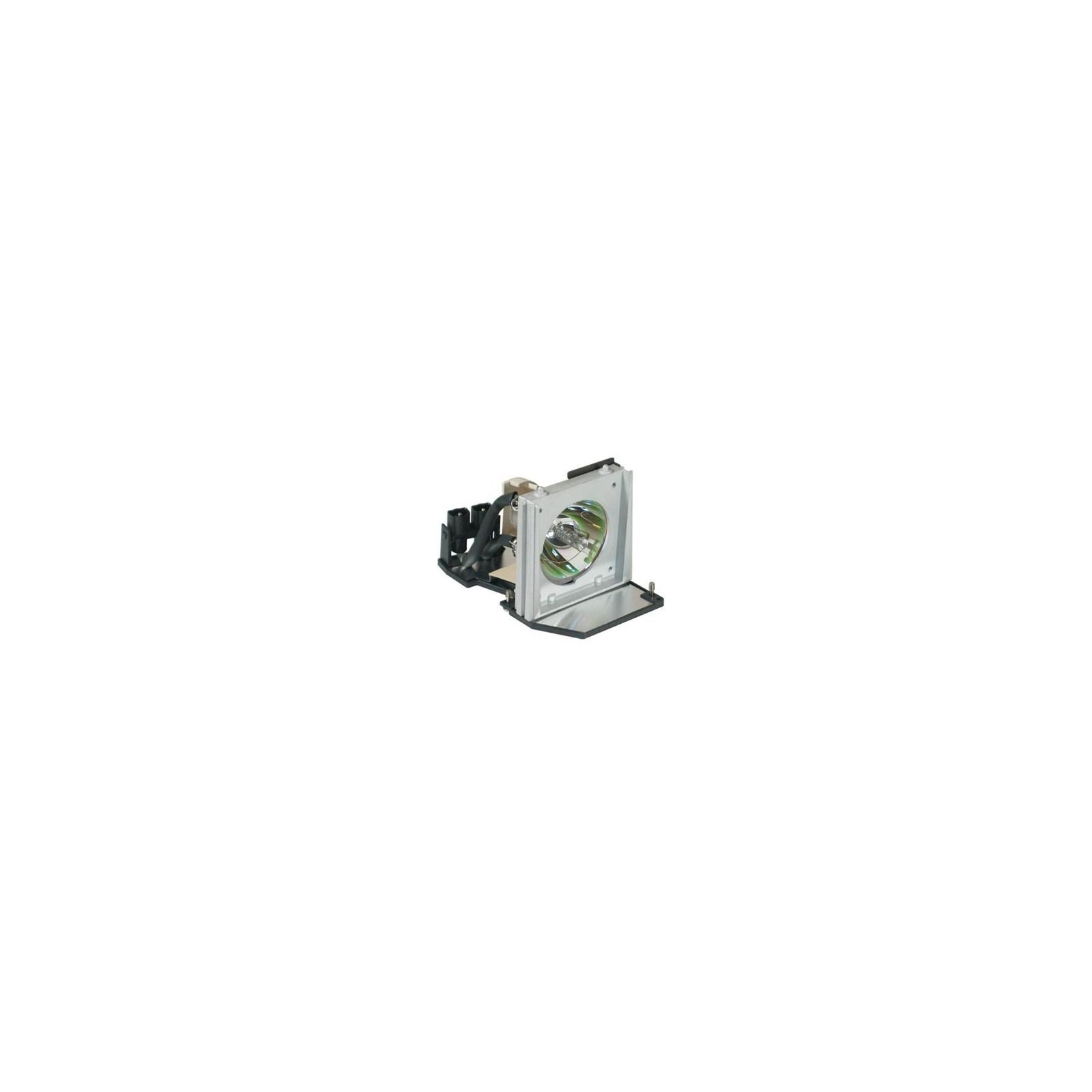 Лампа проектора Acer PD726/PD726W/PW730/PD727/PD727W (EC.J2901.001)