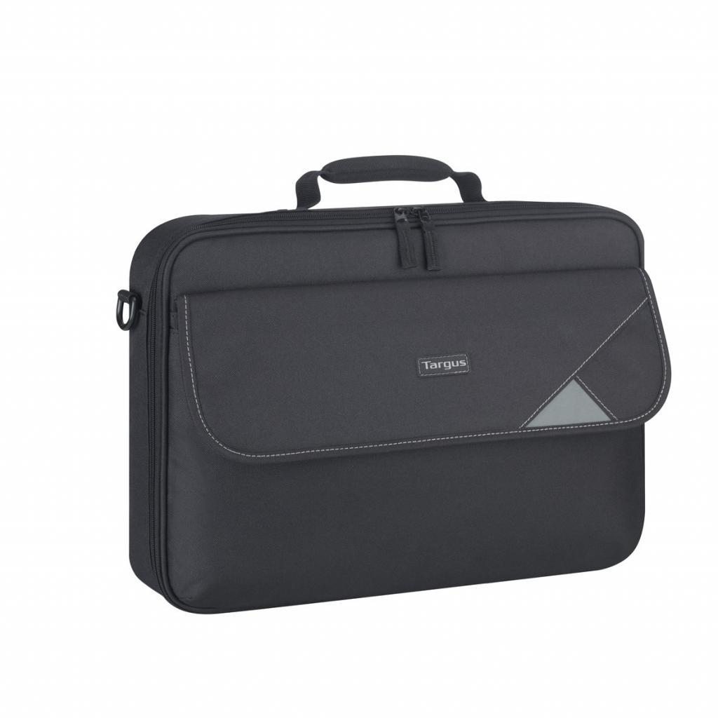 Сумка для ноутбука Targus 15.4 (TBC002EU)