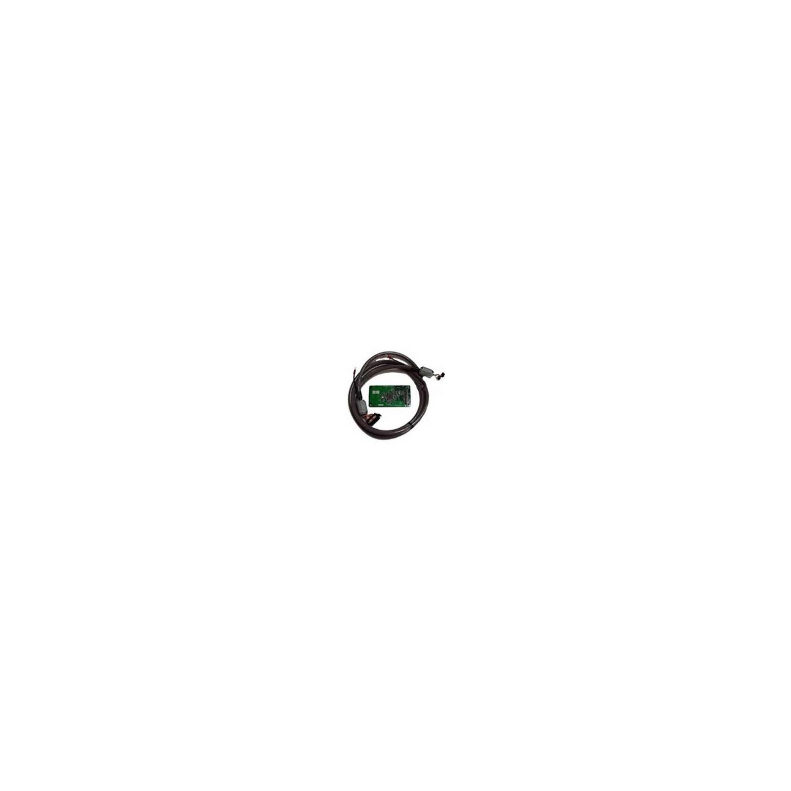 Плата расширения KX-TDA6111XJ PANASONIC