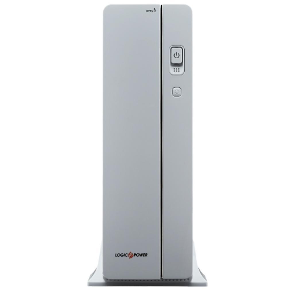 Корпус LogicPower S601W изображение 2