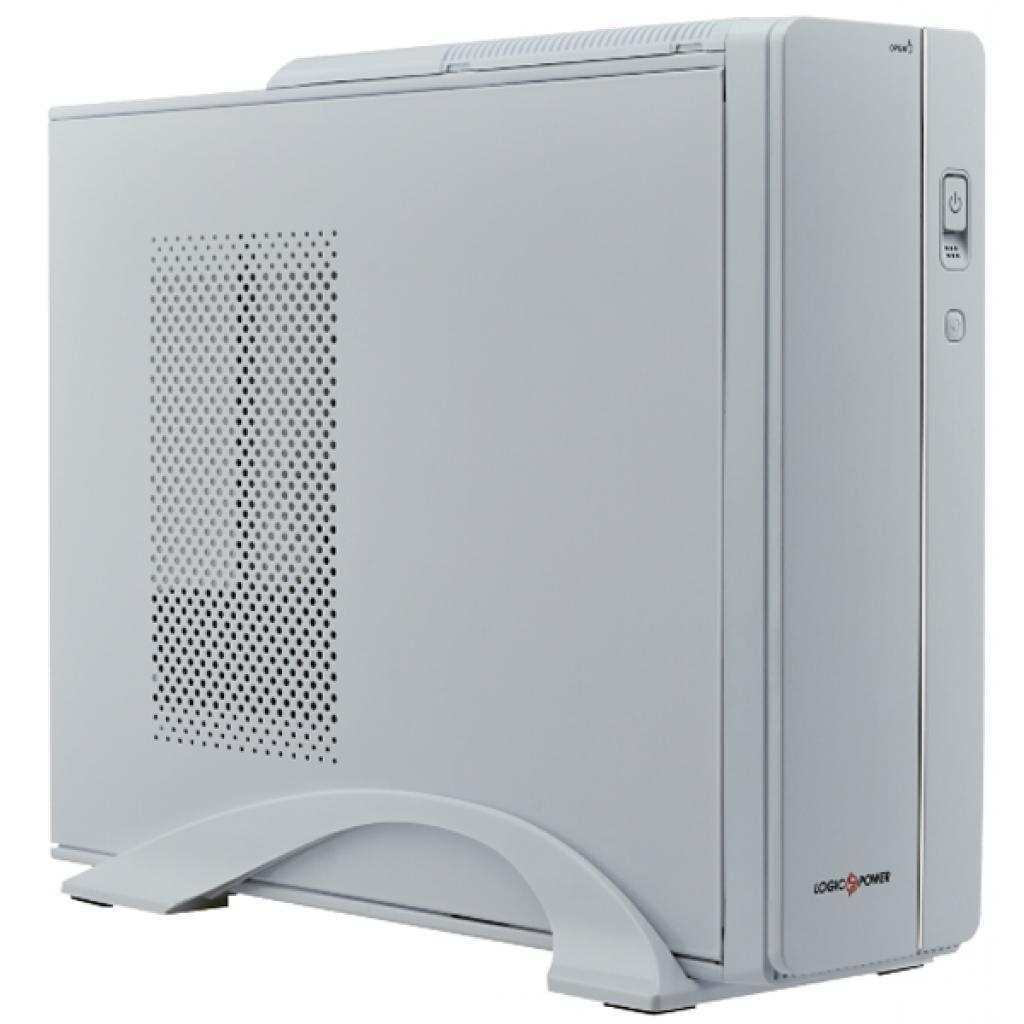 Корпус LogicPower S601W изображение 3