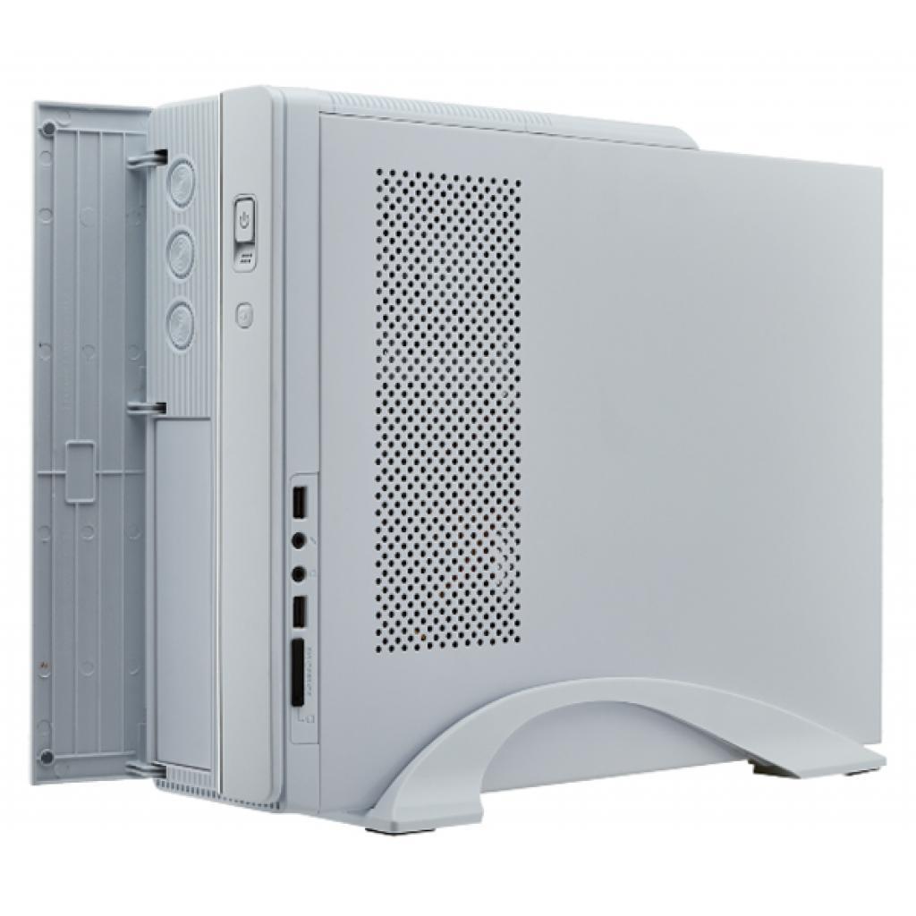 Корпус LogicPower S601W изображение 4