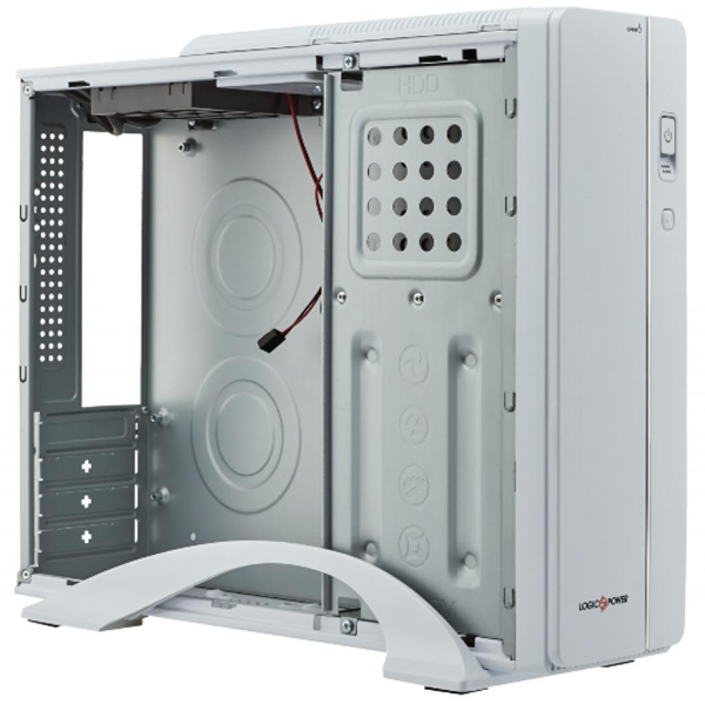 Корпус LogicPower S601W изображение 5