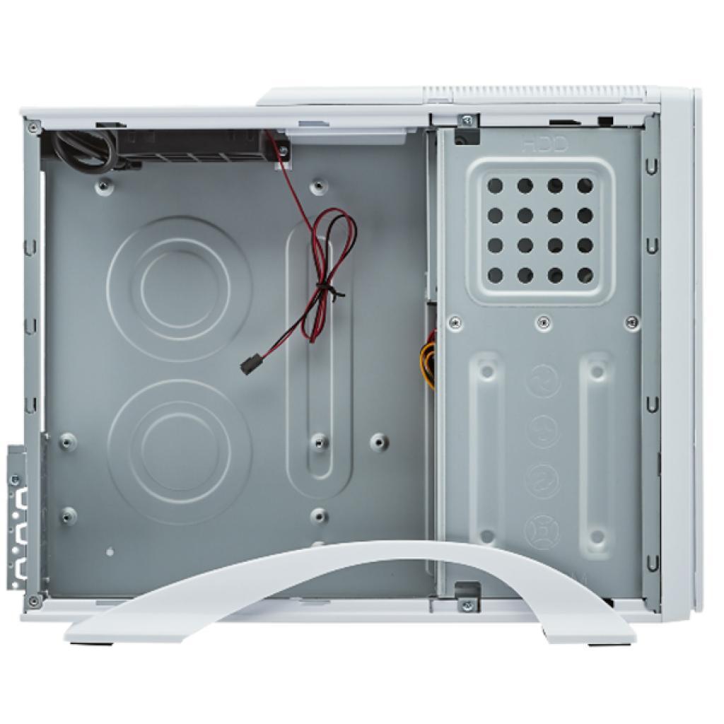 Корпус LogicPower S601W изображение 6