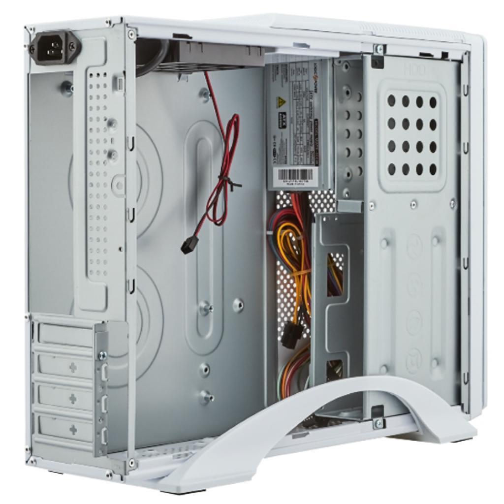 Корпус LogicPower S601W изображение 7